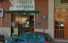 Fruites Barberà Tortosa(Centre)