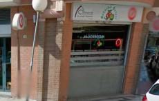 Fruites Barberà Tortosa (Temple)