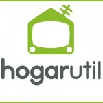 logo-hogarutil-noticia-home-668x400x80xX