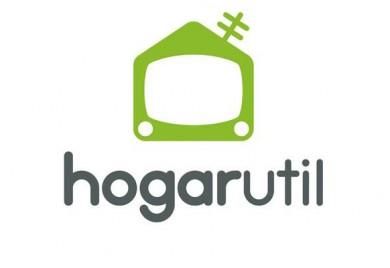 logo-hogarutil-noticia-home-668x400x80xX