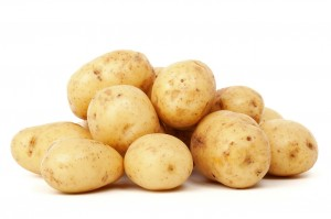 patates propietats